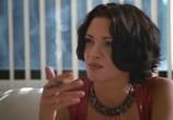 Фильм Отель «Новая Роза» / New Rose Hotel (1998) - cцена 1