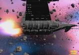 Мультфильм Потерянная Планета (2010) - cцена 1