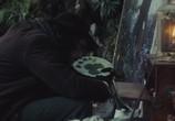 Сцена из фильма Эффи / Effie Gray (2014) Эффи сцена 5