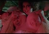 Сцена из фильма Ночной ангел / Night Angel (1990) Ночной ангел сцена 2