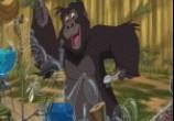 Мультфильм Тарзан / Tarzan (1999) - cцена 1