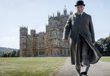 Фильм Аббатство Даунтон / Downton Abbey (2019) - cцена 3