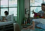 Сцена из фильма S.P.L. Звезды судьбы 2 / Saat po long 2 (2015) S.P.L. Звезды судьбы 2 сцена 2