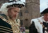 Сцена из фильма Принц и нищий / Crossed Swords (1977) Принц и нищий сцена 3