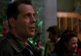 Сцена из фильма Крепкий орешек / Die Hard (1988) Крепкий орешек