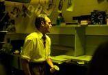 Фильм Мастер / The Master (2013) - cцена 6