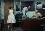 Сцена из фильма Две тысячи маньяков! / Two Thousand Maniacs! (1964) Две тысячи маньяков! сцена 17