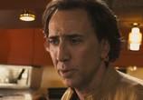 Фильм Пророк / Next (2007) - cцена 6