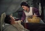 Сцена из фильма Месть Франкенштейна / The Revenge of Frankenstein (1958) Месть Франкенштейна сцена 17