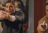 Фильм Живая плоть / Carne tremula (1997) - cцена 3