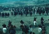 Сцена из фильма Конан-варвар / Conan the Barbarianа (2011)