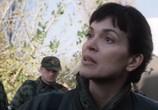 Сцена из фильма Перехватчики 2 / Interceptor Force 2 (2002)