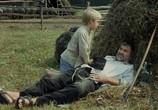 Сцена из фильма Забастовка / Jób lázadása (1983) Забастовка сцена 10
