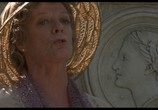 Фильм Чай с Муссолини / Tea with Mussolini (1999) - cцена 2