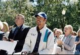 Фильм Сумасшедшие гонки / Herbie Fully Loaded (2005) - cцена 6