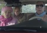 Сцена из фильма Фарфоровая свадьба (2011) Фарфоровая свадьба сцена 12