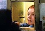 Фильм Итальянец (2005) - cцена 5