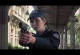 Фильм Миссия невыполнима: Последствия / Mission: Impossible - Fallout (2018) - cцена 7