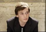 Фильм Проделки в колледже / Charlie Bartlett (2008) - cцена 1