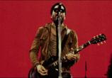 Музыка Lenny Kravitz Live: Just Let Go (2015) - cцена 3