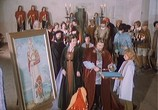 Сцена из фильма Третий принц / The Third Prince (1983) Третий принц сцена 6