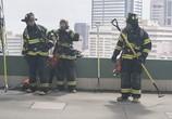 Сцена из фильма Пожарная часть 19 / Station 19 (2018)
