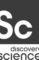 Discovery: Сорвиголовы