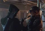 Сериал Стрела / Arrow (2012) - cцена 2
