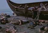 Фильм Корабли Викингов / The Long Ships (1964) - cцена 5