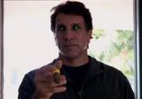 Сцена из фильма Оправданное зло / Necessary Evil (2008)