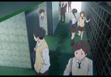 Мультфильм Форма Голоса / Eiga Koe no Katachi (2017) - cцена 1