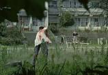 Фильм Королевская битва / Batoru rowaiaru (2001) - cцена 6