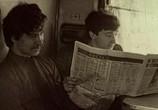 Сцена из фильма КлоунАда (1989) КлоунАда сцена 2