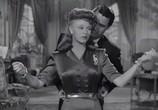 Сцена из фильма Однажды в медовый месяц / Once Upon a Honeymoon (1942) Однажды в медовый месяц сцена 2