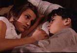 Фильм Жар / Glut (1984) - cцена 7