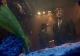 Сцена из фильма Убивая время / Killing Time (2010) Убивая время сцена 5