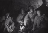 Фильм Кутузов (1943) - cцена 3
