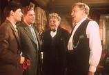 Сцена из фильма Испытание верности (1954) Испытание верности сцена 2