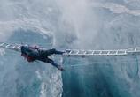 Фильм Эверест / Everest (2015) - cцена 4