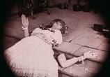 Сцена из фильма Кукла / Die Puppe (1919) Кукла сцена 3