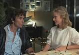 Сцена из фильма Режь и беги / Cut and run (1985) Режь и беги сцена 1