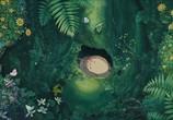 Сцена из фильма Мой сосед Тоторо / Tonari no Totoro (My Neighbor Totoro) (1988)