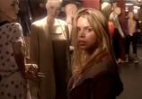 Сериал Доктор Кто / Doctor Who (2005) - cцена 2