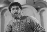 Фильм Александр Невский (1938) - cцена 2