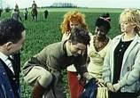 Сцена из фильма Бабетта идет на войну / Babette s'en va-t-en guerre (1959) Бабетта идет на войну сцена 2