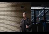 Фильм Джейсон Борн / Jason Bourne (2016) - cцена 3
