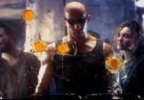 Фильм Хроники Риддика / The Chronicles of Riddick (2004) - cцена 5