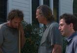 Фильм Магнаты / The Moguls (2005) - cцена 5