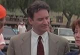 Фильм Большой каньон / Grand Canyon (1991) - cцена 2