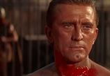 Сцена из фильма Спартак / Spartacus (1960) Спартак сцена 1